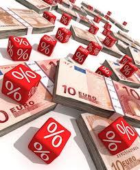 Autoritatile locale care inregistreaza arierate la 31 ianuarie 2013 obligate sa reduca volumul datoriilor cu cel putin 85% in termen de doua luni