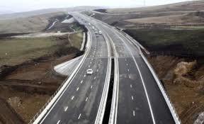 530 de proiecte au fost incluse in Master Planul pe transport