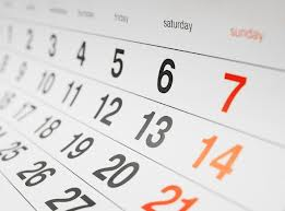 Parlamentarii au propus inca trei zile libere