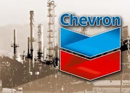 Certificate de urbanism pentru explorarea gazelor de sist din 3 perimetre din Vaslui obtinute de Chevron