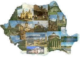 Romania este in topul tarilor preitenoase cu expatii