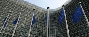 comisia europeana1