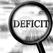 Lucian Croitoru, consilierul guvernatorului BNR: Deficitul bugetar va depăși 3% în acest an și 4% în 2017
