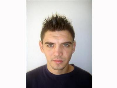 Deţinutul evadat de la Penitenciarului Timişoara a fost prins
