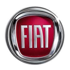 Profit peste asteptari in trimestrul patru din 2012 pentru FIAT