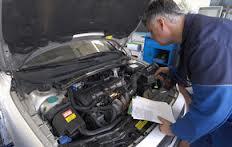Transportatorii vor ca inspectia tehnica a autovehiculelor inmatriculate in Romania sa poata fi realizata in orice stat membru UE