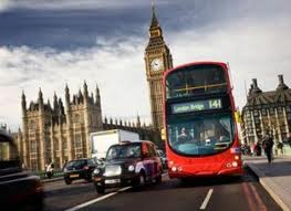 Parlamentul britanic a aprobat luni seara proiectul de lege privind Brexitul