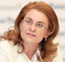 Maria Grapini: Suspendarea fondurilor UE pentru companii ar insemna o gaura de 135 milioane de euro