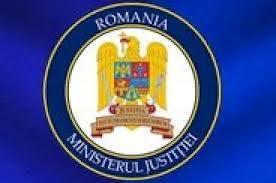 O delegatie a Comisiei Europene a efectuat in Romania o misiune de evaluare in cadrul MCV. Comunicatul Ministerului Justitiei