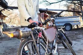 Legea biciclistilor ar putea deveni realitate