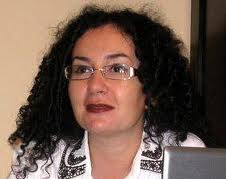 O noua candidatura pentru sefia CSM: Oana Schmidt-Haineala