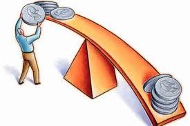 Proiectul de buget pe anul 2017 este configurat pe o creștere economică de 5,2%