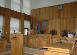 CSM a aprobat noi modificari ale Regulamentului de ordine interioara al instantelor judecatoresti