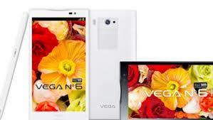 Cel mai mare smartphone full HD a fost lansat. Vezi ce dimensiune are