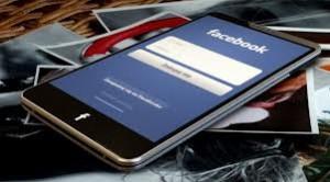 Contul de Facebook poate fi mostenit?