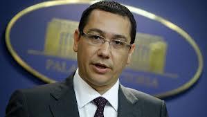 Victor Ponta a sesizat reprezentantii diplomatici ai SUA, Comisiei Europene si ai statelor membre UE cu privire la declaratiile lui Traian Basescu la adresa independentei justitiei