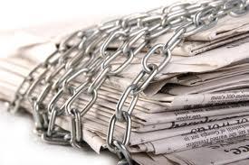 RSF a publicat clasamentul global privind libertatea presei. Romania pe locul 42