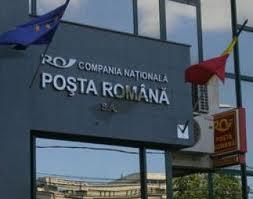 Managementul Postei Romane a aprobat o crestere a salariilor cu 150 de lei brut