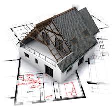 Clădirile pot fi intabulate și in baza unui certificat de atestare a edificării construcției