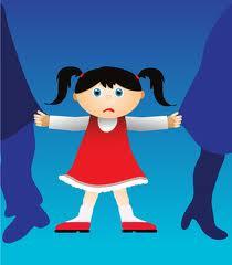Modelul Cochem – modalitate alternativa de solutionare a conflictelor cu minori