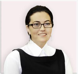 Elena Uioreanu: Pentru a se evita pierderea încrederii oamenilor în actul de justitie, medierea este solutia pe care eu o sustin fara rezerve