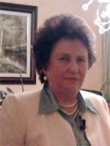 Eugenia Sortan, mediator