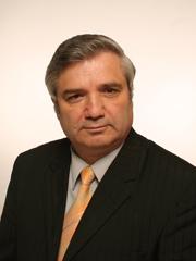Ion Dedu, membru al Consiliului de Mediere: Judecatorul are obligatia sa recomande medierea si nu informarea