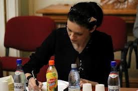 Iuliana Corut