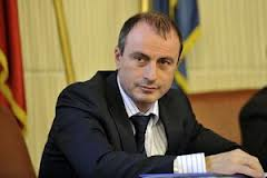 Secretarul de stat în Ministerul Agriculturii si Dezvoltarii Rurale: Reducerea TVA la pâine ar putea fi aplicata din iunie 2013