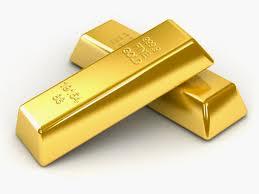 Investitiile in aur, profitabile pe termen lung