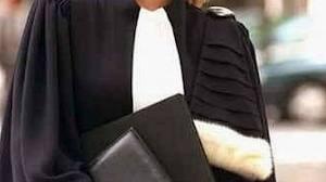 Noul Cod penal. Drepturile avocatilor au fost extinse dar vor fi amendati mai usor