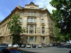 Banca centrală din Ungaria este investigată de poliţie, fiind acuzată că a furnizat ilegal informaţii Fondului Monetar Internaţional