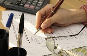 Sistemul de plata a impozitului pe profit poate fi modificat de contribuabili pana pe 2 februarie 2015