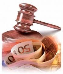 Banca Mondiala: Finanțare de 60 milioane euro pentru România în cadrul Proiectului de Îmbunătățire a Serviciilor Judiciare