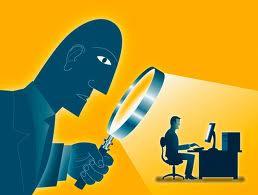 Avocat APADOR-CH despre decizia CEDO privind folosirea e-mail-ului personal si a retelelor de socializare la serviciu