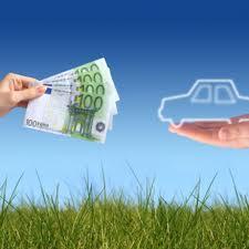 Care este cea mai buna solutie bancara pentru achizitionarea unei masini