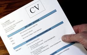 Bani nerambursabili de la stat, pentru angajatorii care incadreaza in munca anumite categorii de persoane