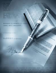 Alegeri CdM 2015. Decizia Comisiei de Solutionare a Contestatiilor privind contestatiile primite in perioada 22-23.02.2015