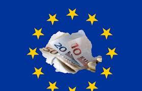 960 de miliarde de euro pentru cheltuieli in bugetul UE pentru 2014-2020
