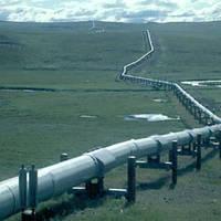 Romania va exporta gaze naturale in Ungaria