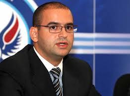 Presedintele ANI, Horia Georgescu suspectat de abuz in serviciu ca membru in Comisia ANRP