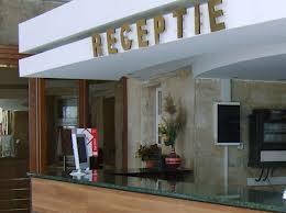 Taxa hoteliera de 1% din tarifele de cazare, platita in 2014, de unitatile turistice din Capitala