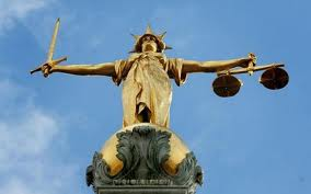 justitie-putere