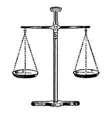 """Florin Iordache, ministrul Justiţiei, despre raportul privind implicarea SRI în justiţie: Aştept un răspuns de la instituţii"""""""