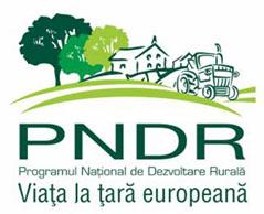 Romania a primit aprobarea oficiala a Comisiei Europene pentru Programul National de Dezvoltare Rurala (PNDR) 2014-2020