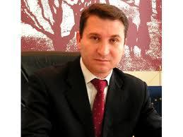 Romeo Stavarache cere revocarea ordinului prin care a fost suspendat din functia de primar al municipiului Bacau