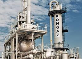 Romgaz se retrage din Polonia. Pierderile estimate: 4,7 milioane de euro