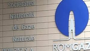 Verificari inopinate ale Comisiei Europene la Transgaz, Romgaz si Petrom
