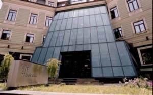 SIF Transilvania schimbă auditorul PwC cu Deloitte