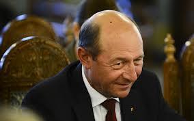 Traian Băsescu propune arestarea Laurei Codruţa Kovesi şi a adjunctului SRI, Florian Coldea
